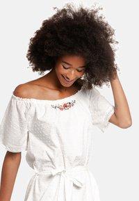 Vive Maria - DREAM - Day dress - offwhite - 3