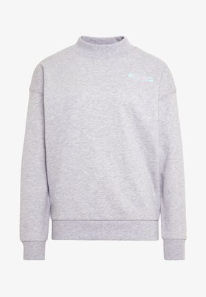 RIE - Sweatshirt - grey