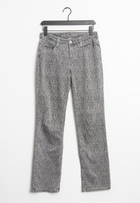 MAC - Relaxed fit jeans - grey - 0