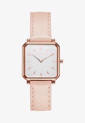 MADI - Watch - roos pink