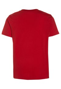 Polo Ralph Lauren - Basic T-shirt - red - 1
