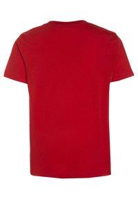 Polo Ralph Lauren - T-paita - red - 1
