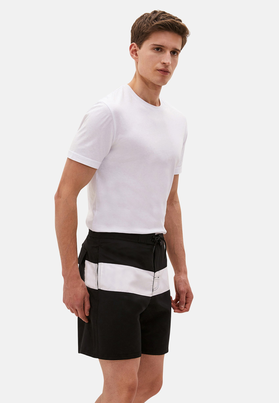 Uomo BADESHORTS - Shorts