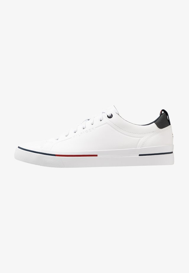 CORPORATE  - Sneakers - white