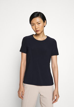 VALETTE - Basic T-shirt - ultramarine