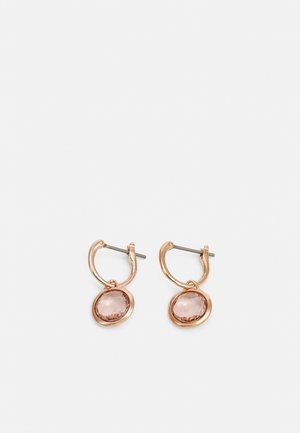 TAHLIA  - Earrings - vintage rose