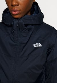 The North Face - QUEST INSULATED JACKET - Outdoorjakke - urban navy - 4