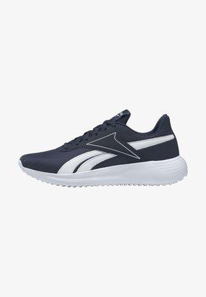 Zapatillas de running estables - blue