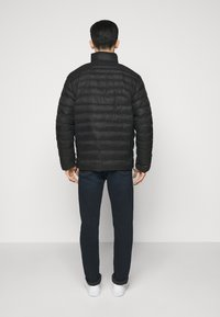 Polo Ralph Lauren - TERRA - Winterjas - black - 2