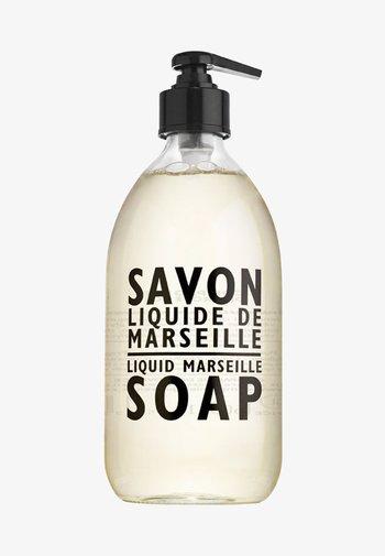 LIQUID MARSEILLE SOAP