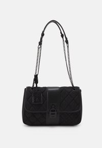 BSARIAH - Handbag - black