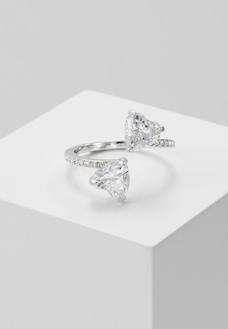 Swarovski - ATTRACT SOUL - Ring - white