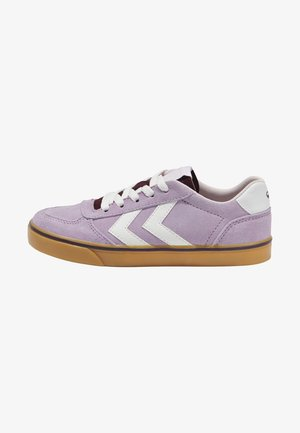 STADIL 3.0 - Slip-ons - lilac snow