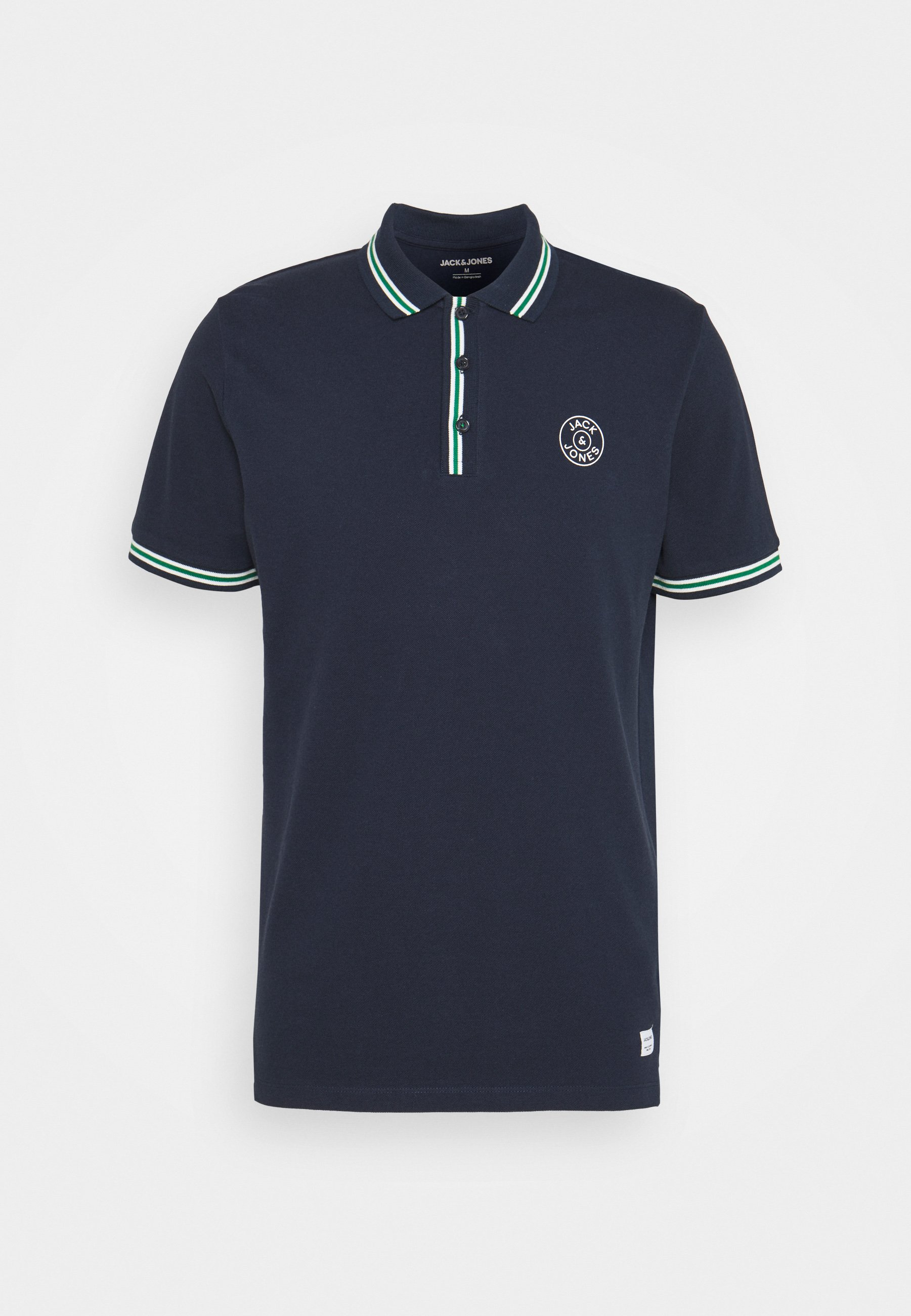 Men JJMISARI - Polo shirt