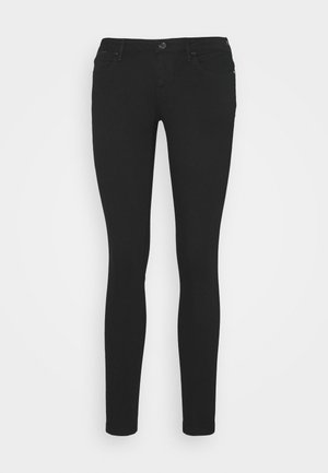 PINCES - Jeans Skinny Fit - groovy