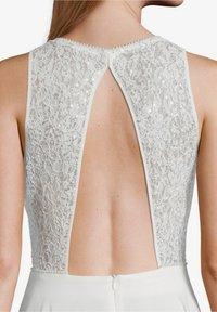 Vera Mont - Occasion wear - ivory white - 2