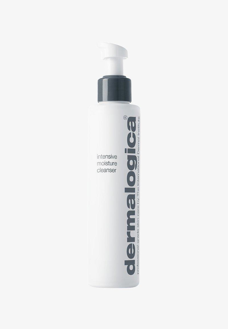 Dermalogica - INTENSIVE MOISTURE CLEANSER  - Cleanser - -