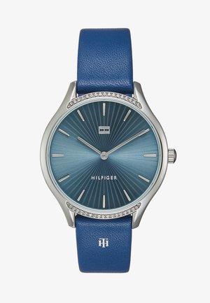 GRAY - Zegarek - blue