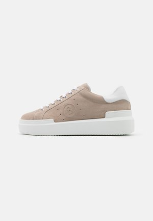 HOLLYWOOD  - Trainers - ivory