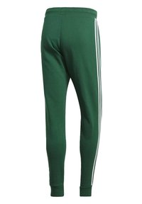 adidas Originals - Joggebukse - green - 1