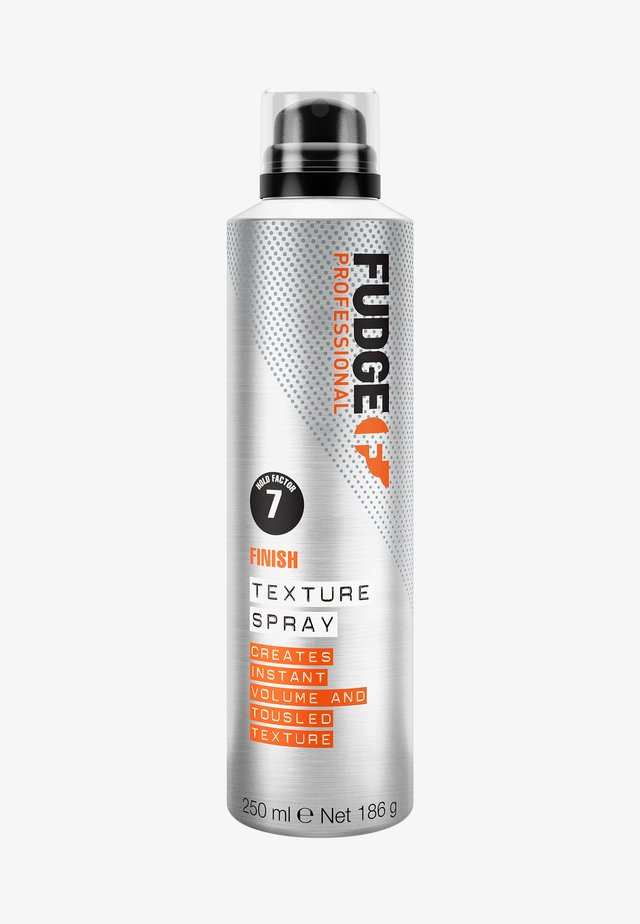 TEXTURE SPRAY - Hair styling - -