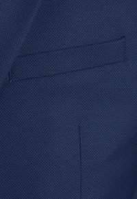Shelby & Sons - WATERSIDE WITH CHAIN DETAIL - Puku - blue - 11
