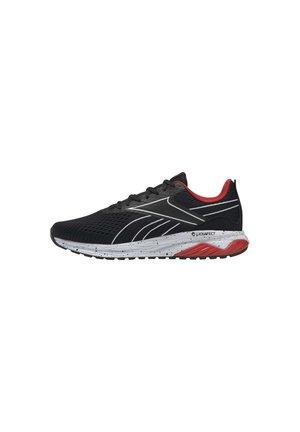 LIQUIFECT 180 2 SPT SHOES - Neutral running shoes - black