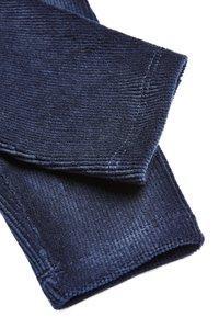 Next - Legging - blue - 2