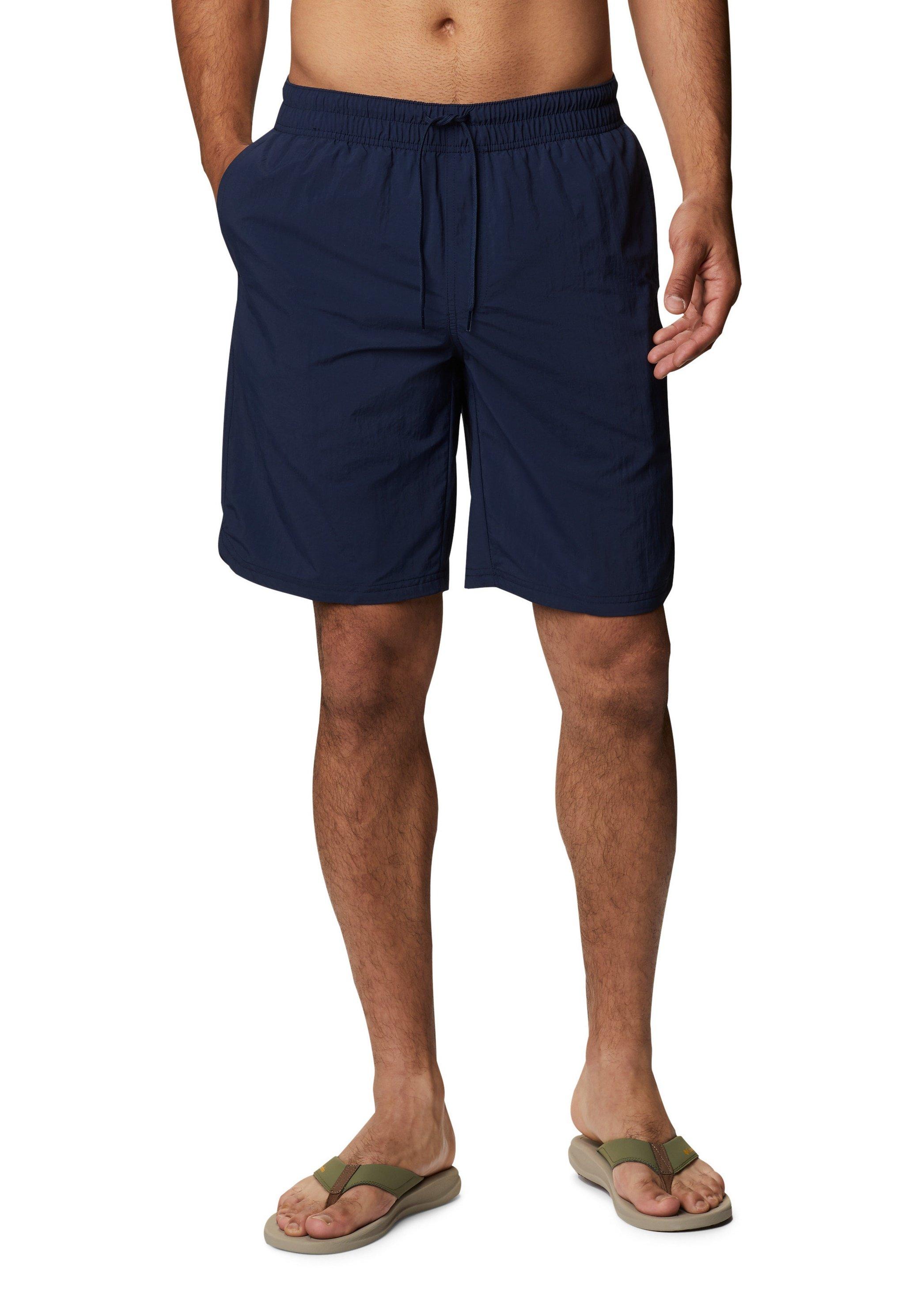 Uomo ROATAN DRIFTER™ 2.0 WATER SHORT - Shorts da mare