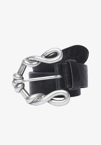 Pepe Jeans - ALEXA - Belt - Black - 1