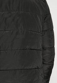 Redefined Rebel - MARK JACKET - Light jacket - black - 5