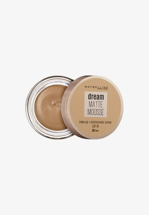 DREAM MATTE MOUSSE MAKE-UP - Foundation - 40 fawn