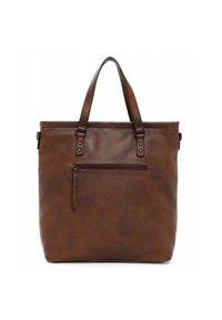 SURI FREY - DOREY  - Handbag - brown - 1