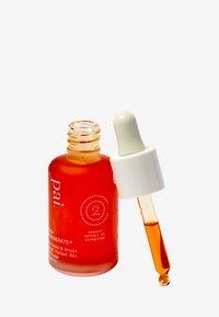 Pai Skincare - EVERYDAY ESSENTIALS SET - Huidverzorgingsset - mixed - 4