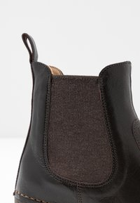 Neosens - MEDOC - Classic ankle boots - dakota brown - 2