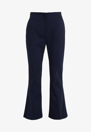 FLAUNT - Trousers - navy