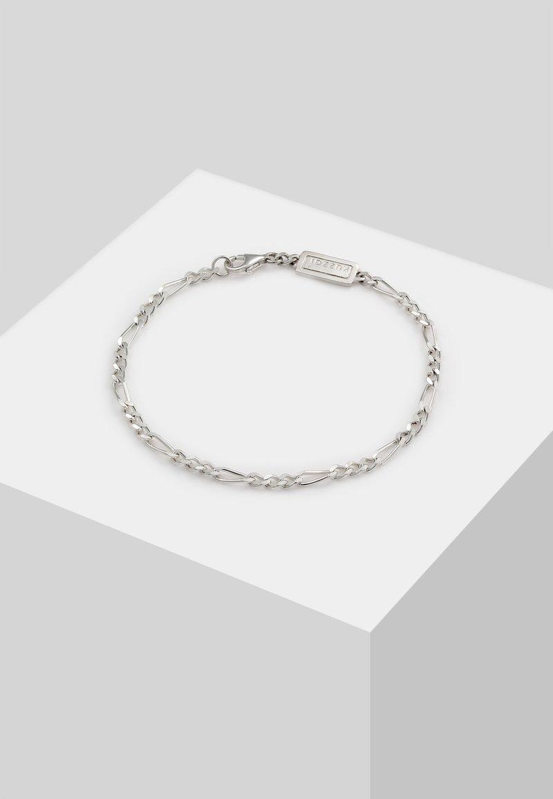 KUZZOI - Bracelet - silver