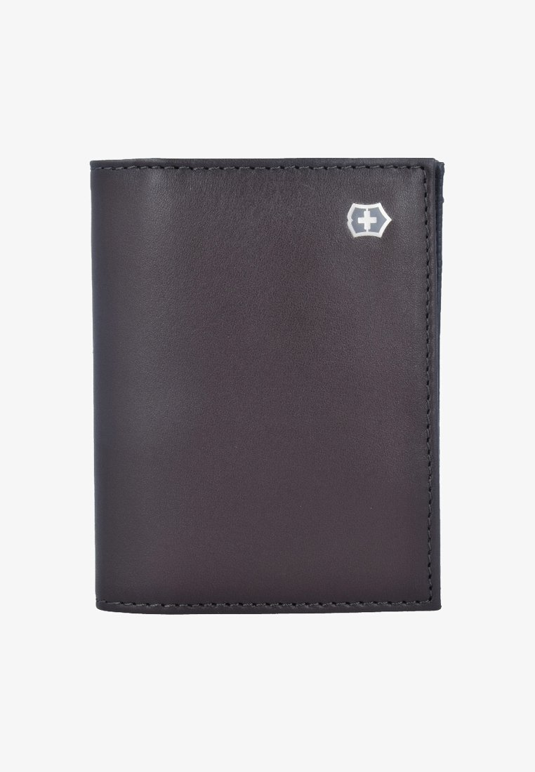 Victorinox - CARDANO - Business card holder - brown