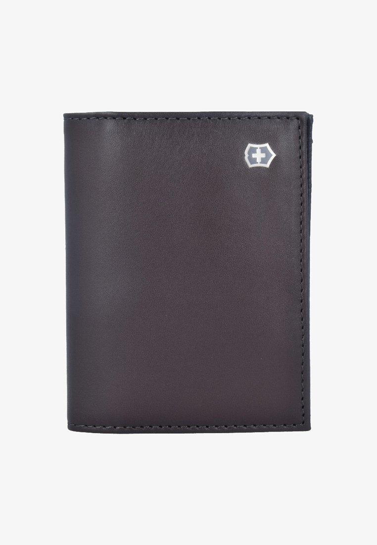 Victorinox - CARDANO - Étui pour cartes de visite - brown