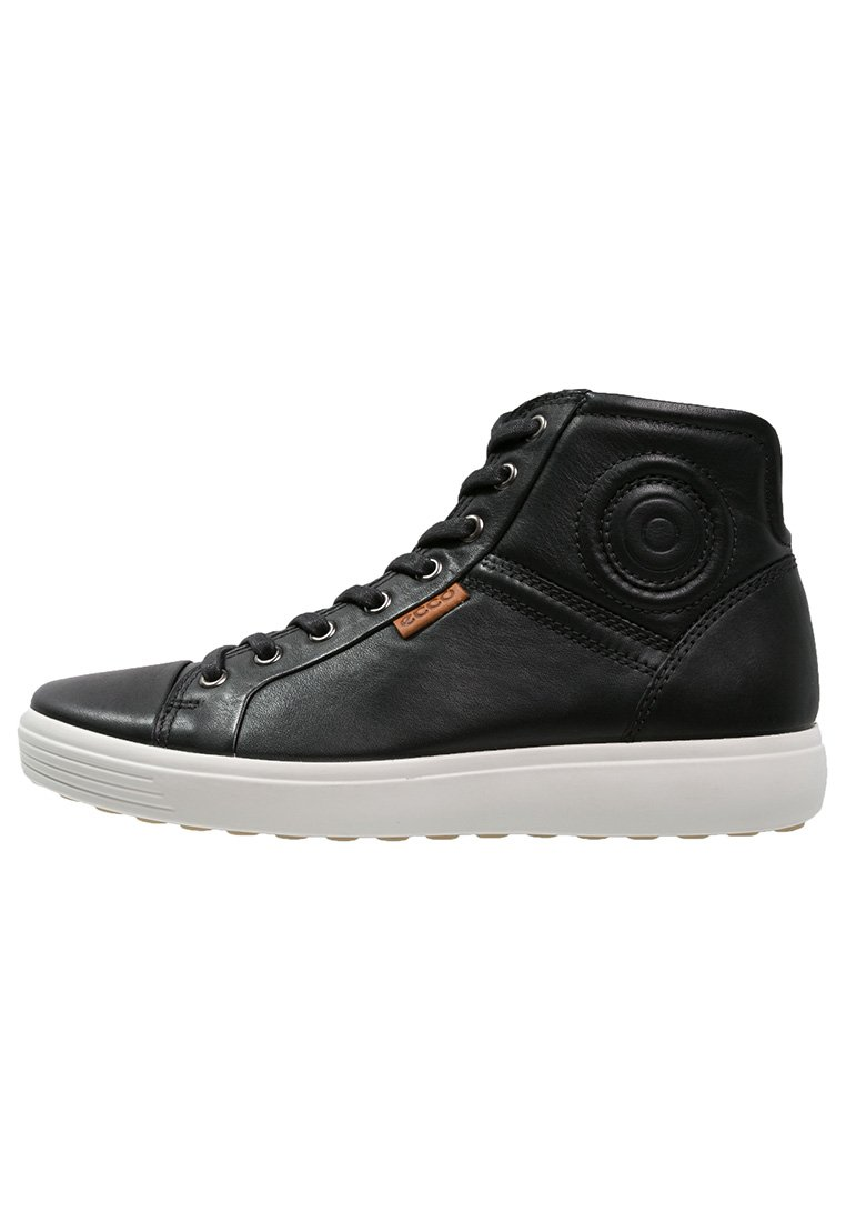 Men SOFT 7 - High-top trainers