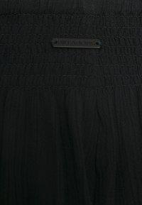 Billabong - SPLIT SPIRIT - Trousers - black - 2