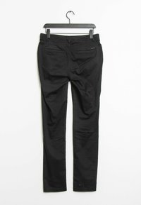 Lee Cooper - Trousers - black - 1
