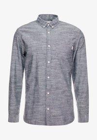 Produkt - Skjorte - black - 4