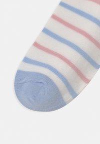 GAP - GIRL 3 PACK - Socks - multi-coloured - 2