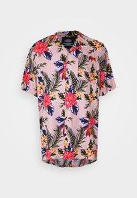 Dickies - SHILOH - Shirt - violet - 4