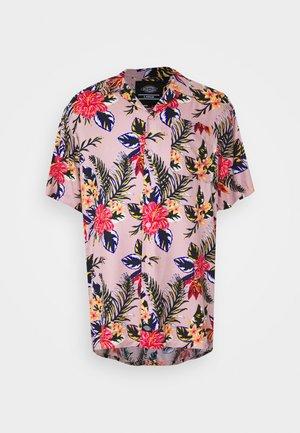 SHILOH - Camisa - violet