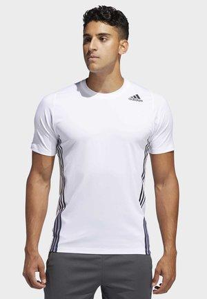 FREELIFT 3 - Teamwear - white