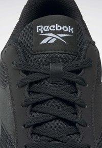 Reebok - ENERGEN LITE - Scarpe da corsa stabili - black - 9