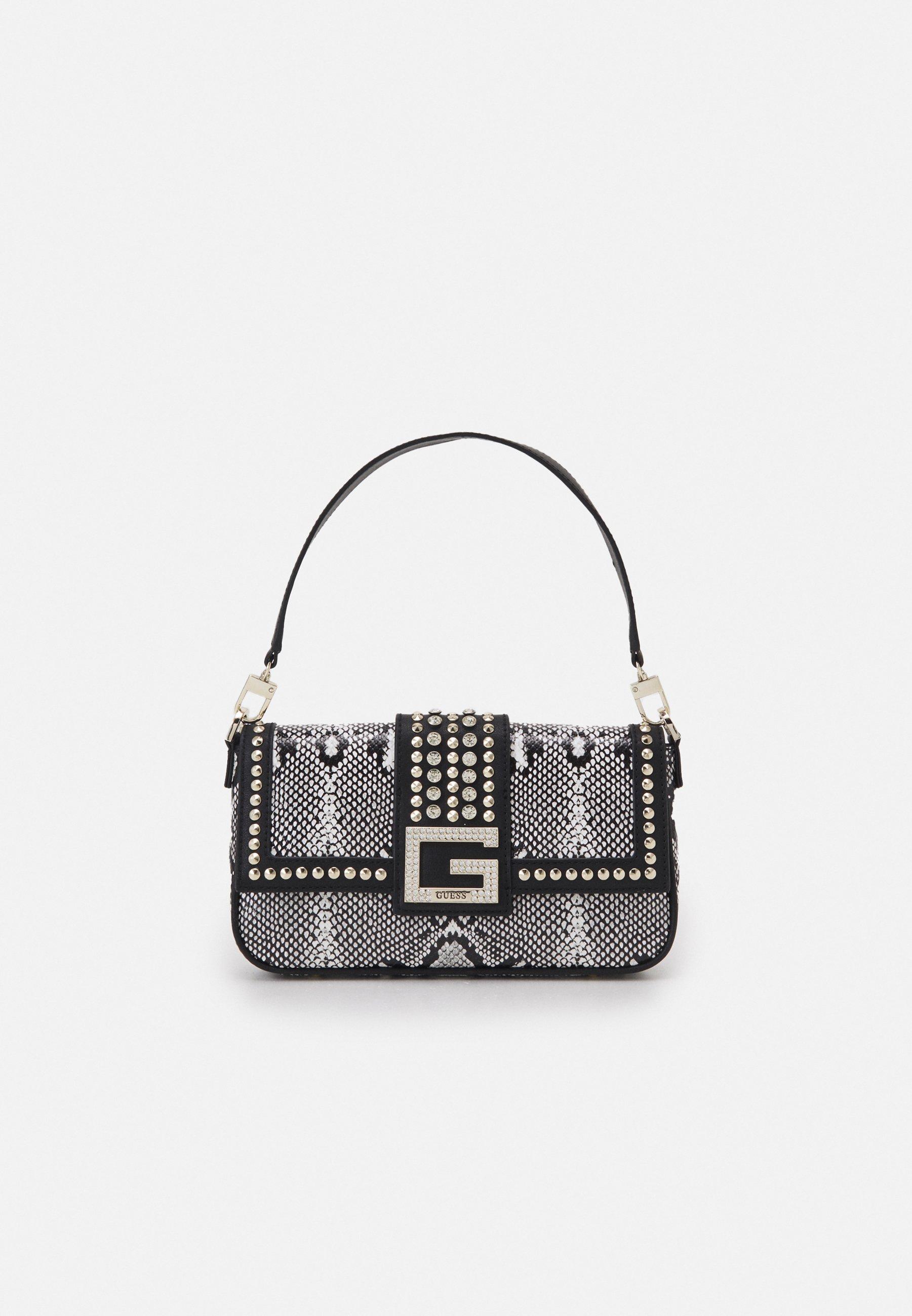 Women BLING SHOULDER BAG - Handbag