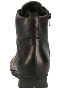 Think! - Ankle boots - schwarz 0000 - 3